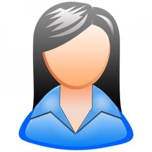 user_f002-20111112123348-00005